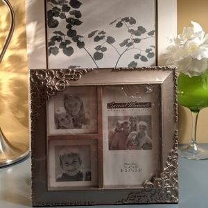 💚 picture frame 💞